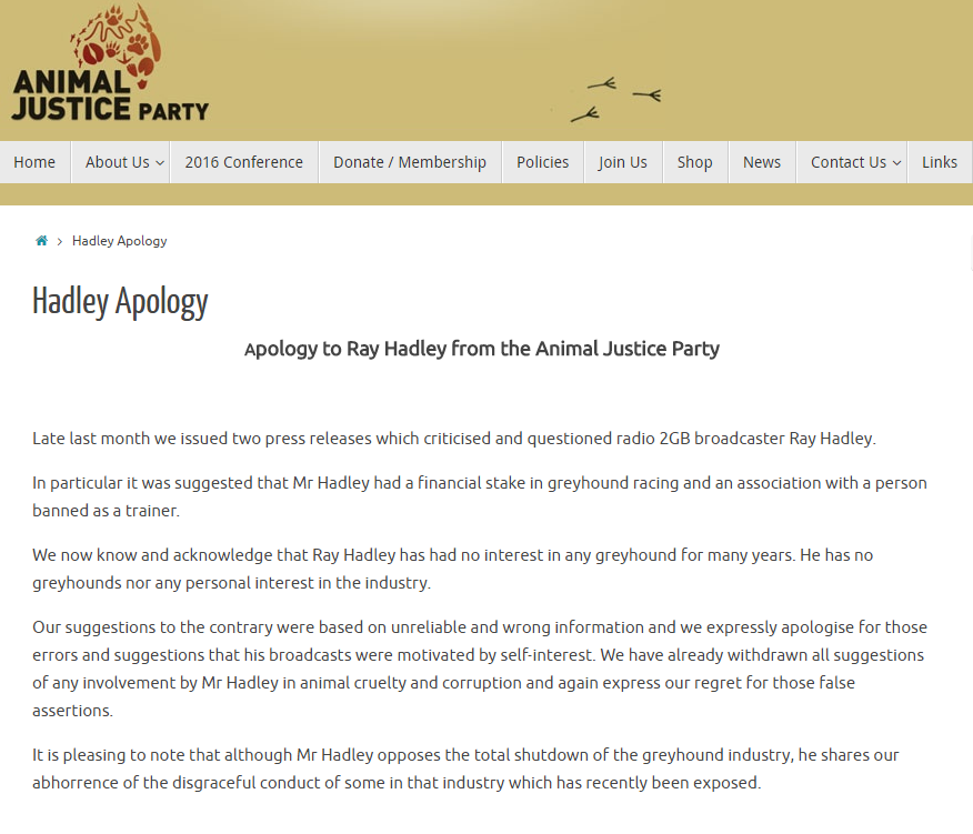 ajp_hadley_apology
