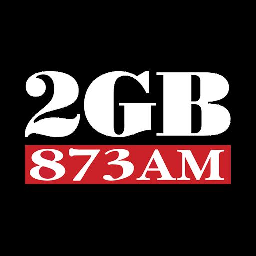 www.2gb.com