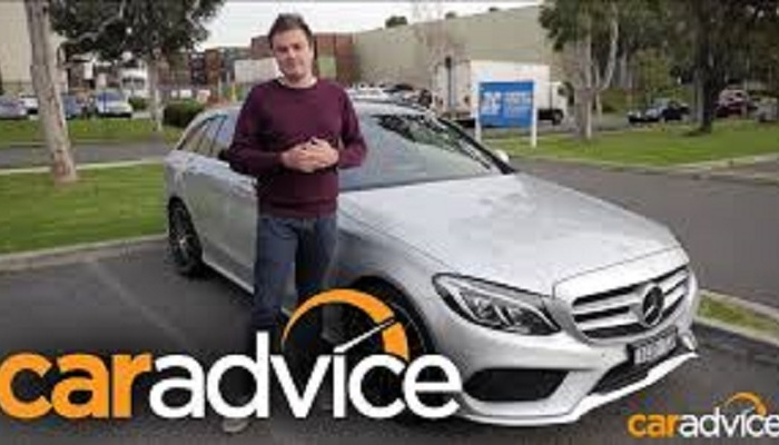Car Advice with Miranda Devine Monday February 27