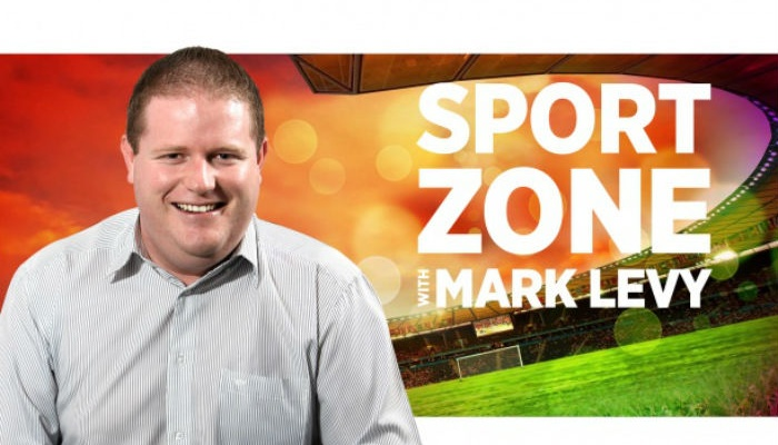 Sportzone Full Show, January 05