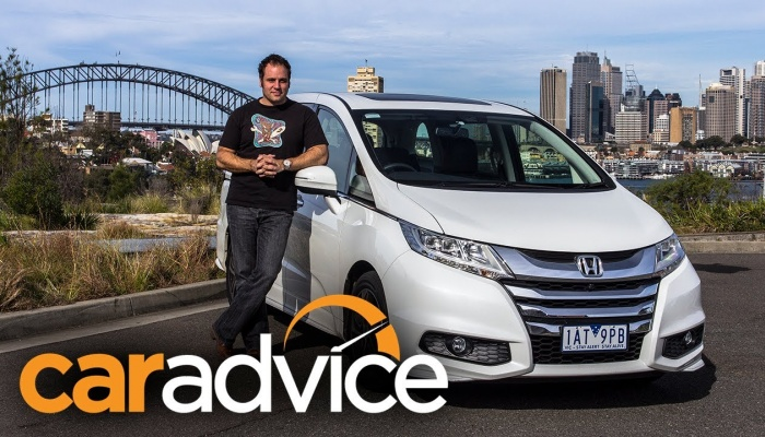 Car Advice with Trent Nikolic and Paul Maric – 12/08/2019