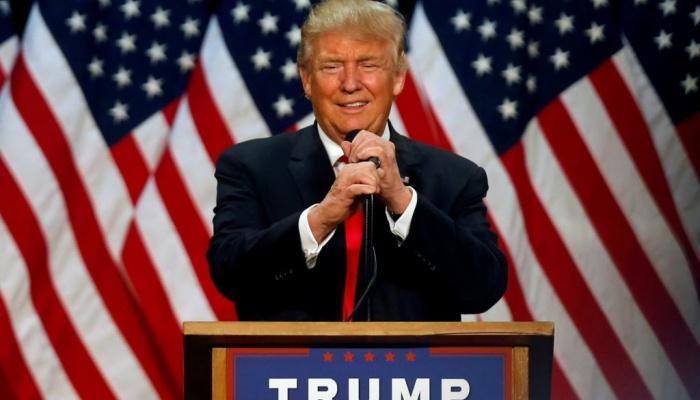 Tom Switzer on Trump's First Week