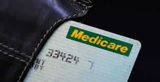 Any rise in the Medicare Levy must be spent on health