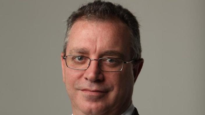 Tim Blair