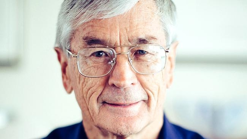 Dick Smith Predicts One Nation Success