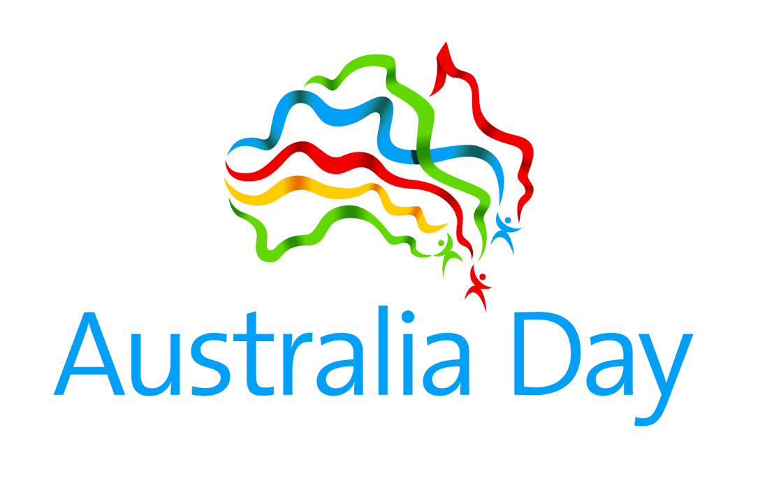 Boycott Australia Day?