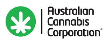 Medicinal Cannabis Laws