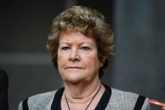 NSW Health Minister Jillian Skinner quits politics