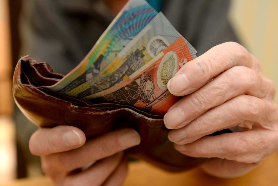 10 Year Plan To Cut National Debt