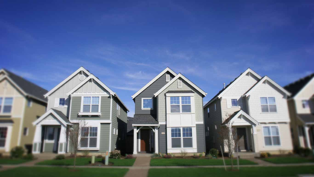 Fixing The Housing Affordability Crisis