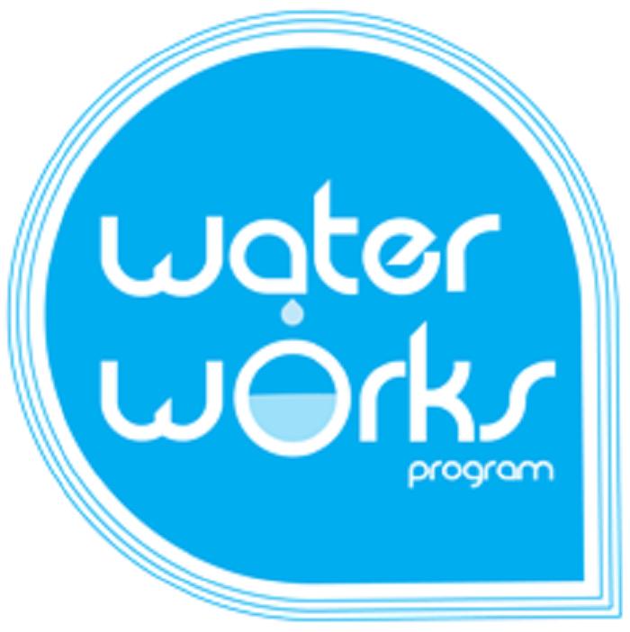 Nights with Miranda Devine: Clean Water for Uganda