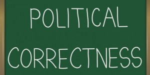 Fight Against Political Correctness