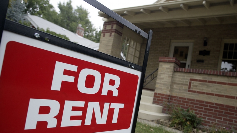 Rent Increases Hurting The Public