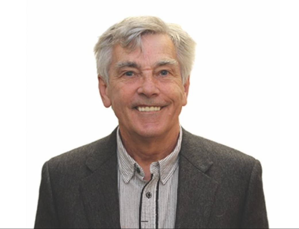 Dr Alan Moran and Climate Change