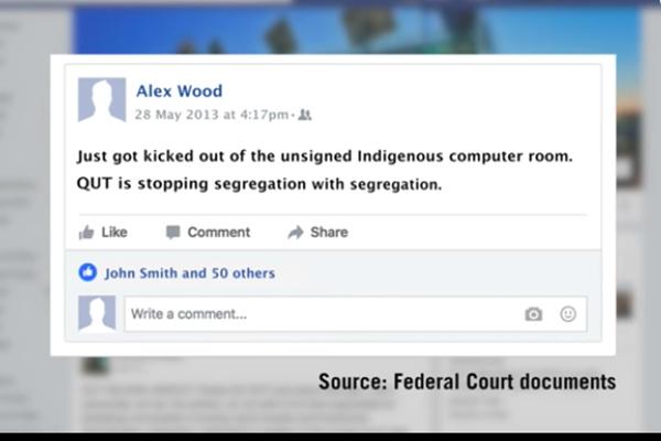 Alex Wood's Success