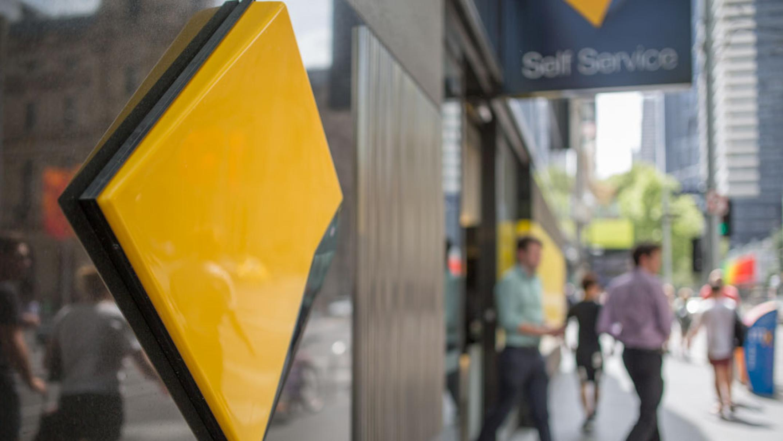 CBA Suspends Mortgage Refinancing