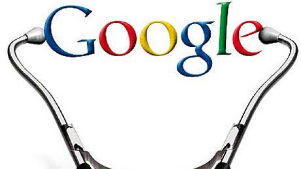 Google introduces 'Health Cards'