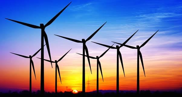 More Renewable Energy Confusion