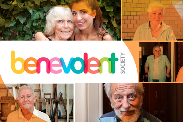 Article image for Are Your Loved Ones Ageing OK?