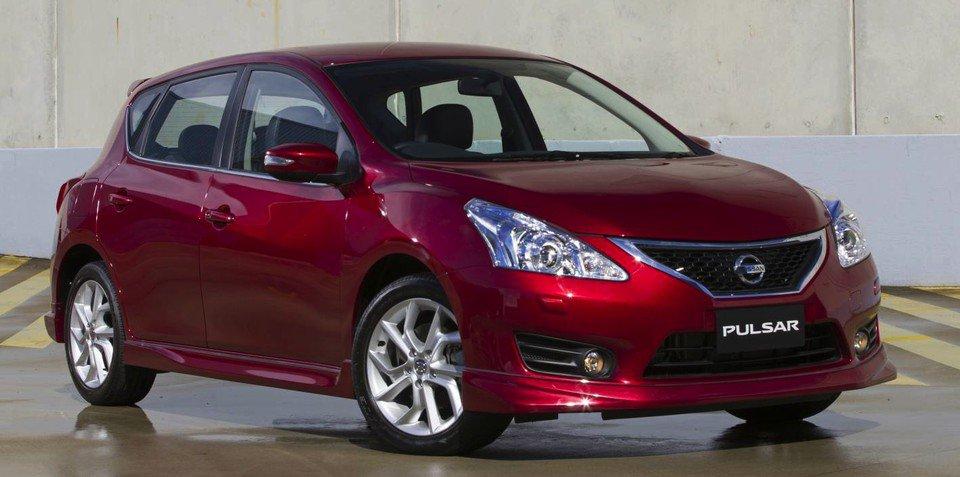 Nissan-Pulsar-SSS-1