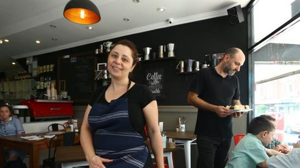 Victims Of Penalty Rates