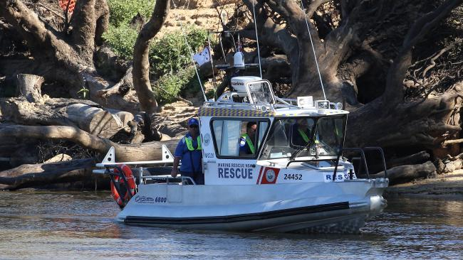 Authorities Failed To Act Before Moama Drowning