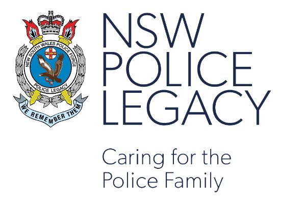 Article image for NSW Police Legacy Darren Jones Appeal
