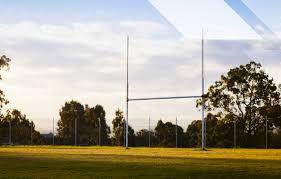 Some competitive sport decreasing in popularity in Australia