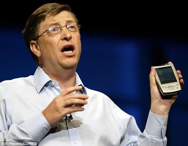 When Should Children Get a Mobile?