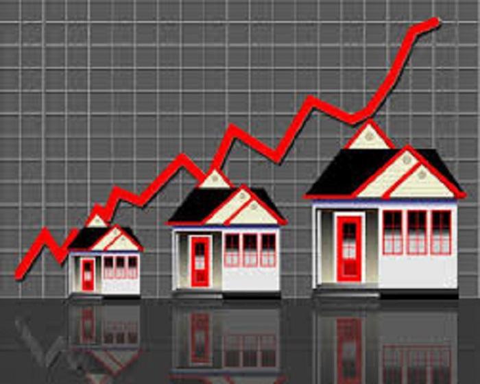 Has Australia's housing market peaked?