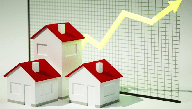 Housing market at its top – UBS