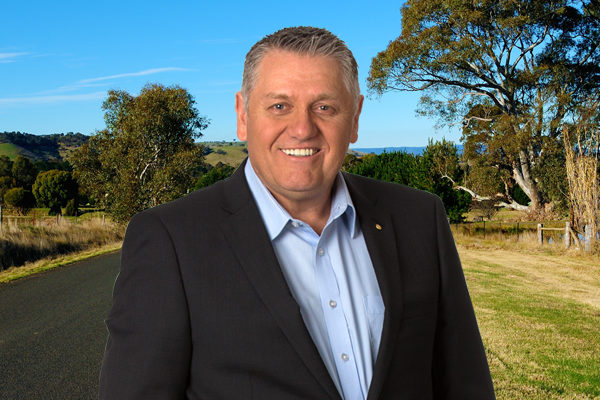 The Ray Hadley Morning Show- Full Show, April 25th