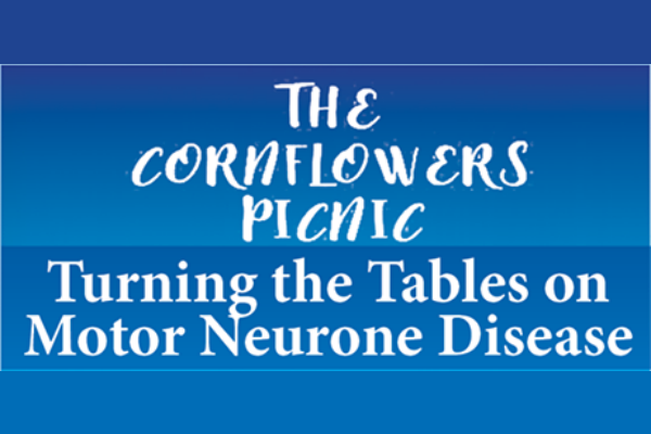 MND Cornflowers Picnic