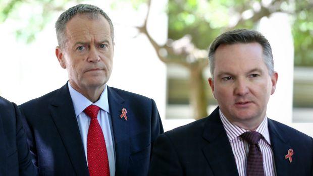 Labor announces housing affordability plan