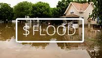 Damage bill from Cyclone Debbie