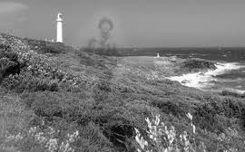 Ghost of Point Hicks