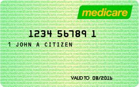 Should we be able to opt out of medicare?