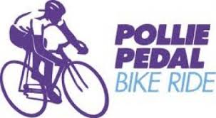2017 Pollie Pedal