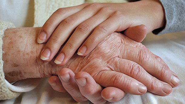 Euthanasia bill to be introduced to NSW parliament