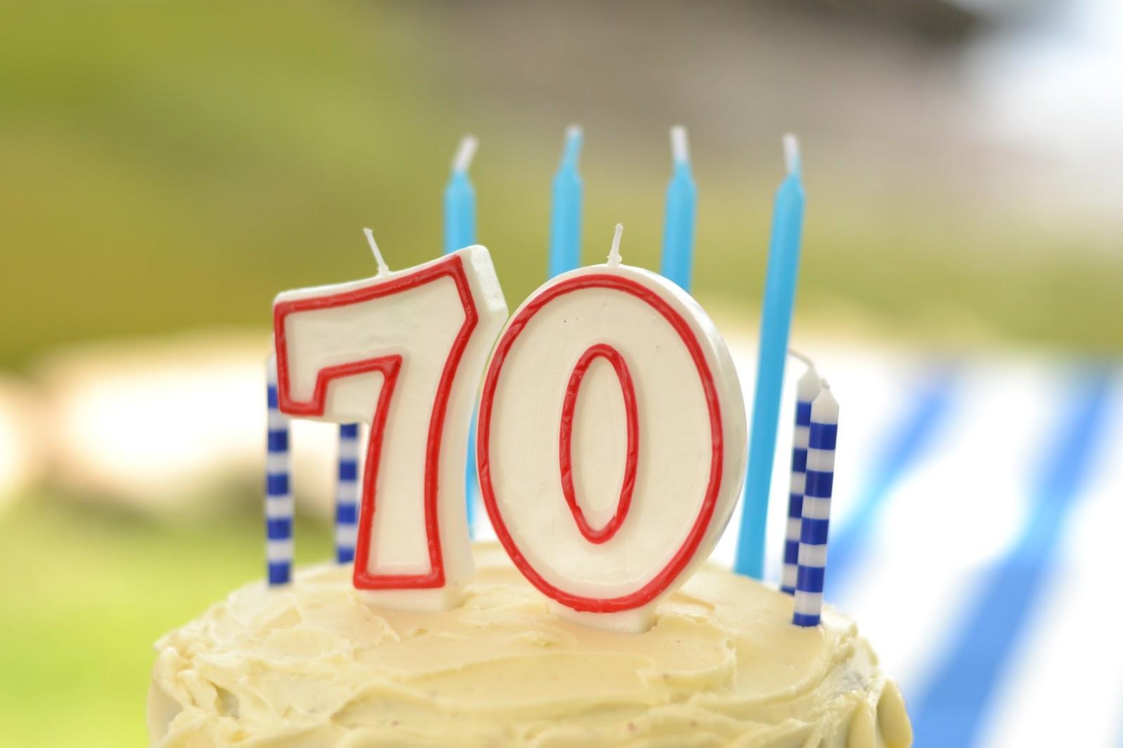 University of Queensland Economics School turns 70