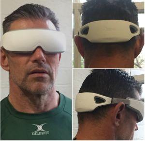 Concussion overhaul brewing in Australian sport