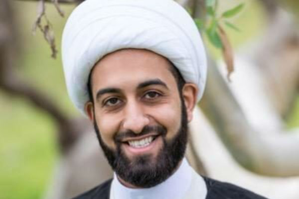 Mohammad Tawhidi Responds To Criticism