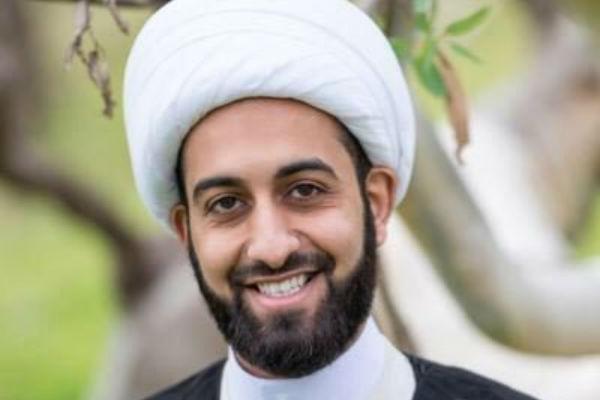 Mohammad Tawhidi Responds To Criticism