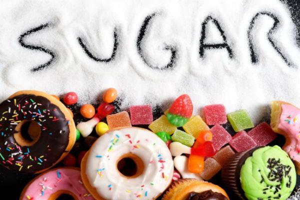 Sugar tax building momentum