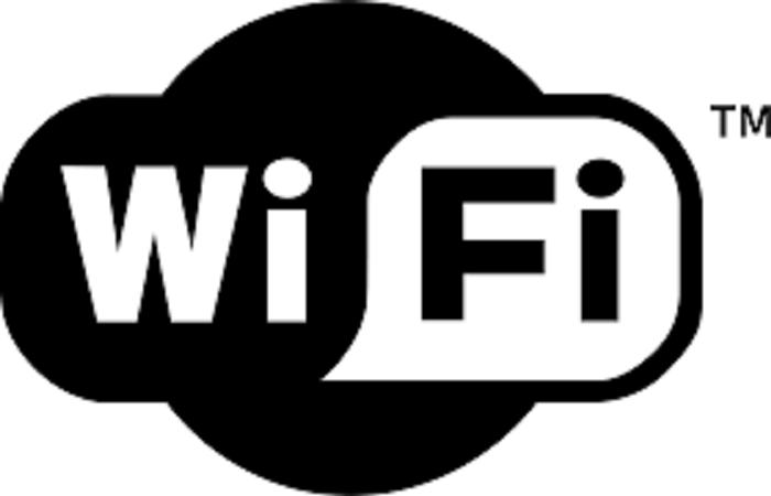 Founder of Wi-Fi