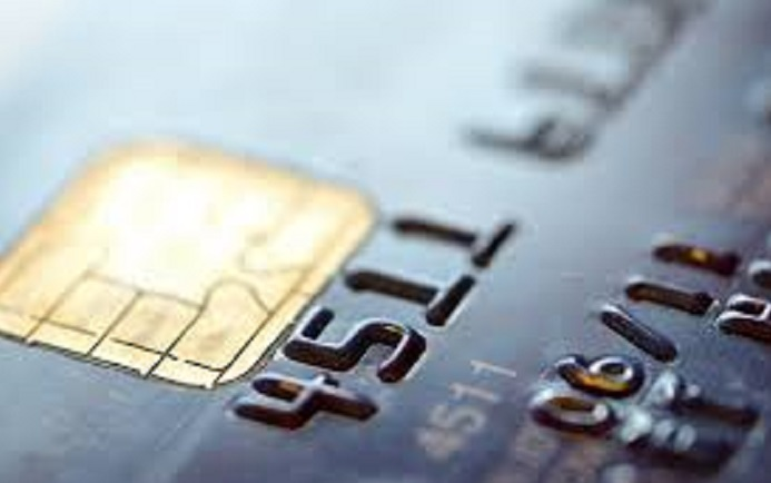Stored Value Cards being used for money laundering and terrorism financing