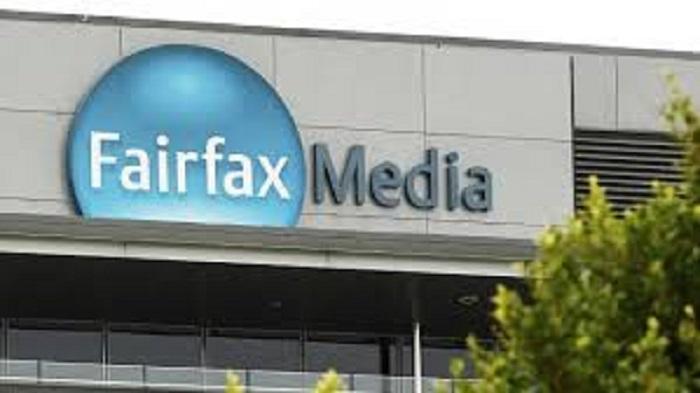 Fairfax announces job cuts