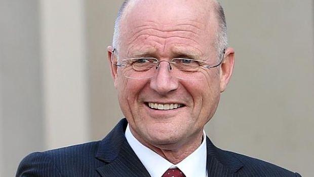 Tackling Aussie's sense of entitlement