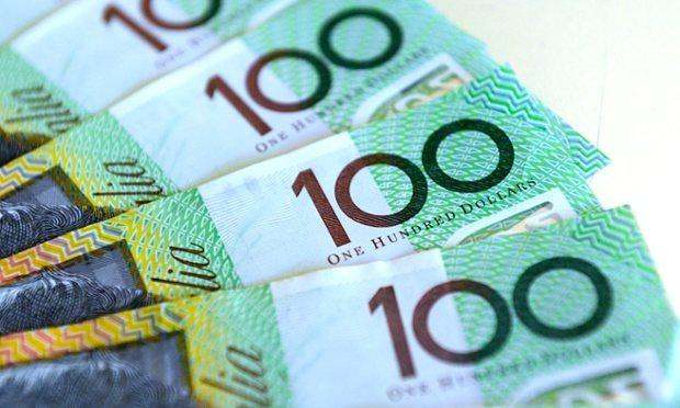 ABA slams bank levy