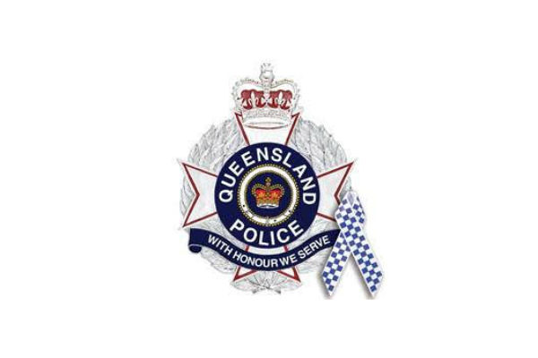 Article image for Remembrance fund for Senior Constable Brett Forte's family